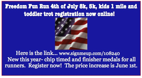 july4thinfo2015